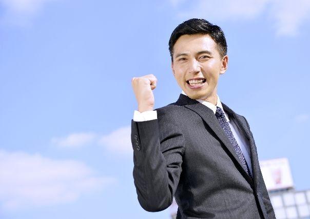 No.1085 ■時給1350円~■新着求人!カンタン作業…!高収入!土日休み!