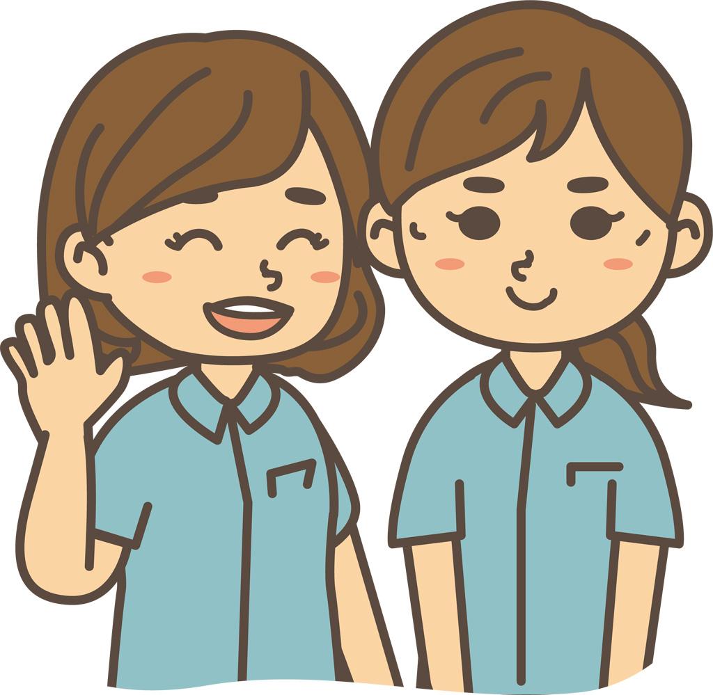NO.1113 【ママさん活躍中】 扶養内OK&ノー残業 キレイな工場で化粧用品のライン作業です☆