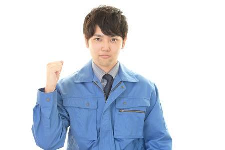 NO.2099 フォークリフト現場管理者【リーダー候補】