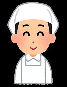 No.1088 未経験OK★シニア世代活躍しています★バットを洗うお仕事!