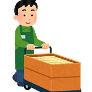 No.2096新着!!【ピッキング】簡単な仕分け作業(1名のみ)